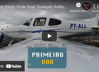 https://www.airtraining.com.br/airtraining-no-programa-aero-por-tras-da-aviacao/