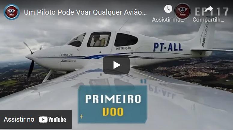 https://www.airtraining.com.br/airtraining-no-programa-aero-por-tras-da-aviacao/